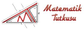 MatematikTutkusu.com Forumları