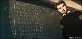 Alexis Lemaire matematik say�lar