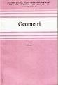 atatürkün geometri matematik kitabı
