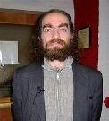 Grigori Y. Perelman