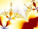 fraktal resimleri