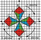 http://www.matematiktutkusu.com/uploads/posts/2009-10/1256575877_donme-hareketi.jpg