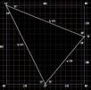 dik üçgenler