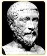 pisagor Pythagoras