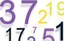 sayılar matematik