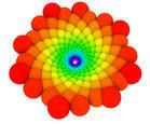 Geometrik şekil şekiller
