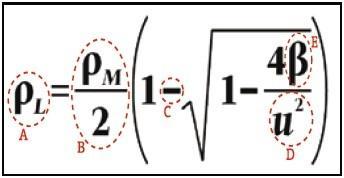 olasılık fonksiyonu