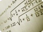 'Matematik ne i�imize yarar ki?