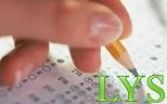 2010 Lys Matematik Soruları Geometri soruları