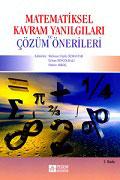 Matematiksel Kavram Yan�lg�lar� ve ��z�m �nerileri