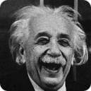 Einstein'den Başarı Taktikleri