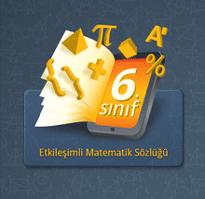 matematik sözlüğü