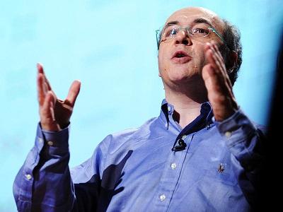 Stephen Wolfram-Wolfram Alpha
