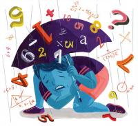 Türkiye'de Matematik Eğitimi Neden İlerlemiyor?