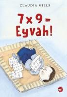Mükemmel Birliktelik: Matematik ve Çocuk Edebiyatı