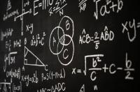 Matematik Neden Zordur?